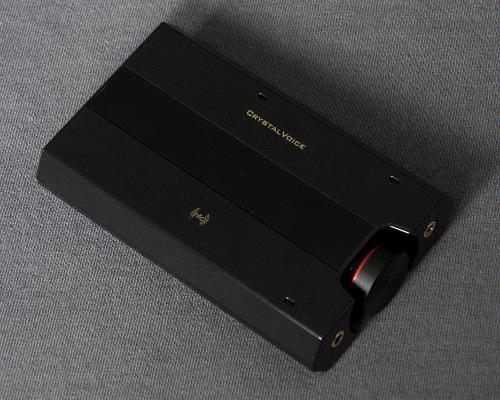 SoundBlasterE5-2.jpg