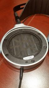 3innerdriver2015-10-2006.04.19.jpg