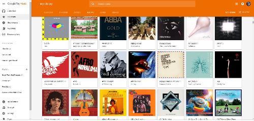GGLAlbums.jpg