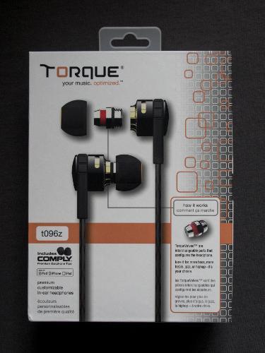 Torquet096z-1.jpg