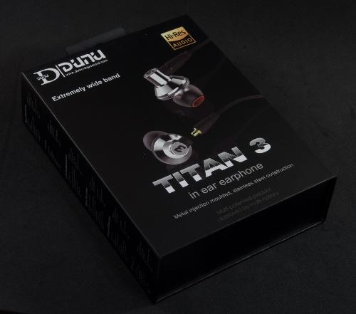 Titan-11.jpg