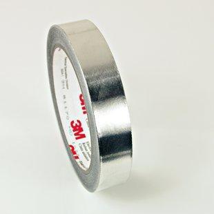 1170-emi-shielding-tape-3.jpg