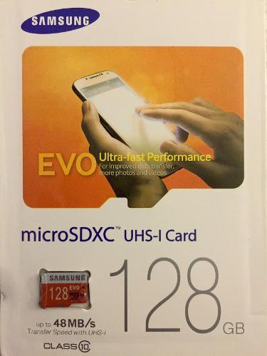 Samsung128EVOfake.jpg