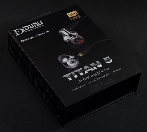 Titan-10.jpg