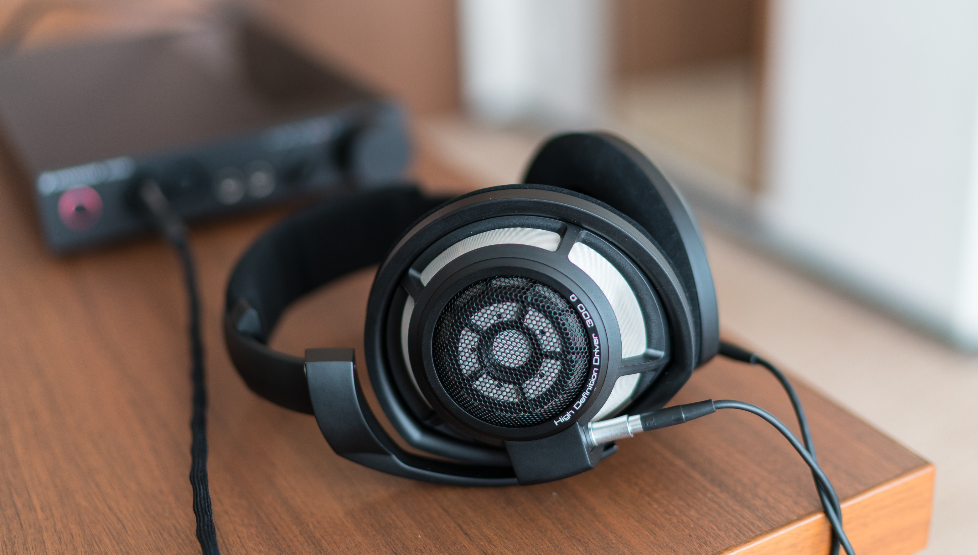c974b9cee93 Sennheiser HD800S Unveiled!   Headphone Reviews and Discussion ...