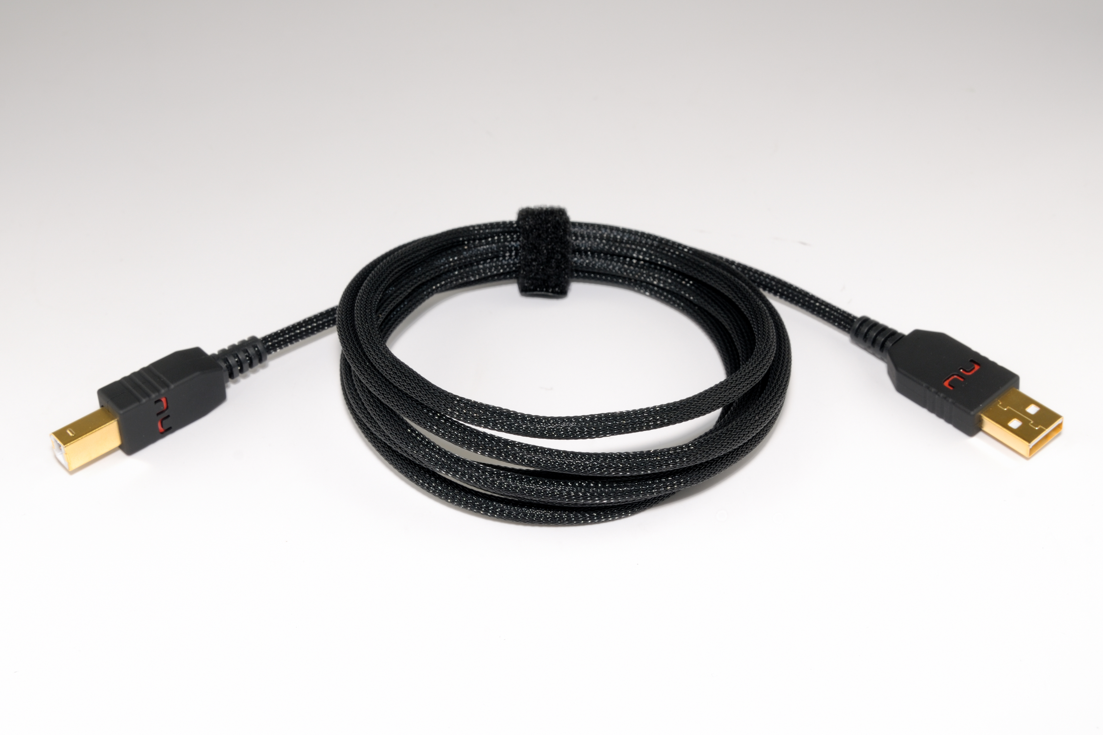Speaker Cables To Usb : nuforce shipping high performance usb and cables in 2 weeks headphone reviews and ~ Hamham.info Haus und Dekorationen