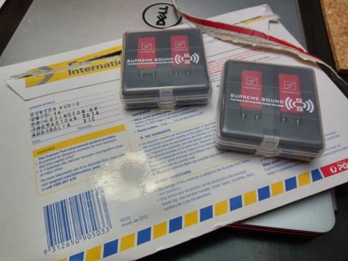 PackagefromBursonAudio.jpg