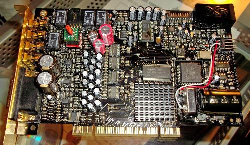 X-FiEliteProMOD1.jpg