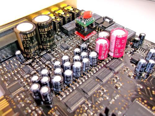 X-FiEliteProMOD2.jpg