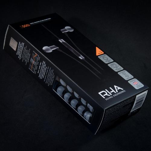 RHAS500i-1.jpg
