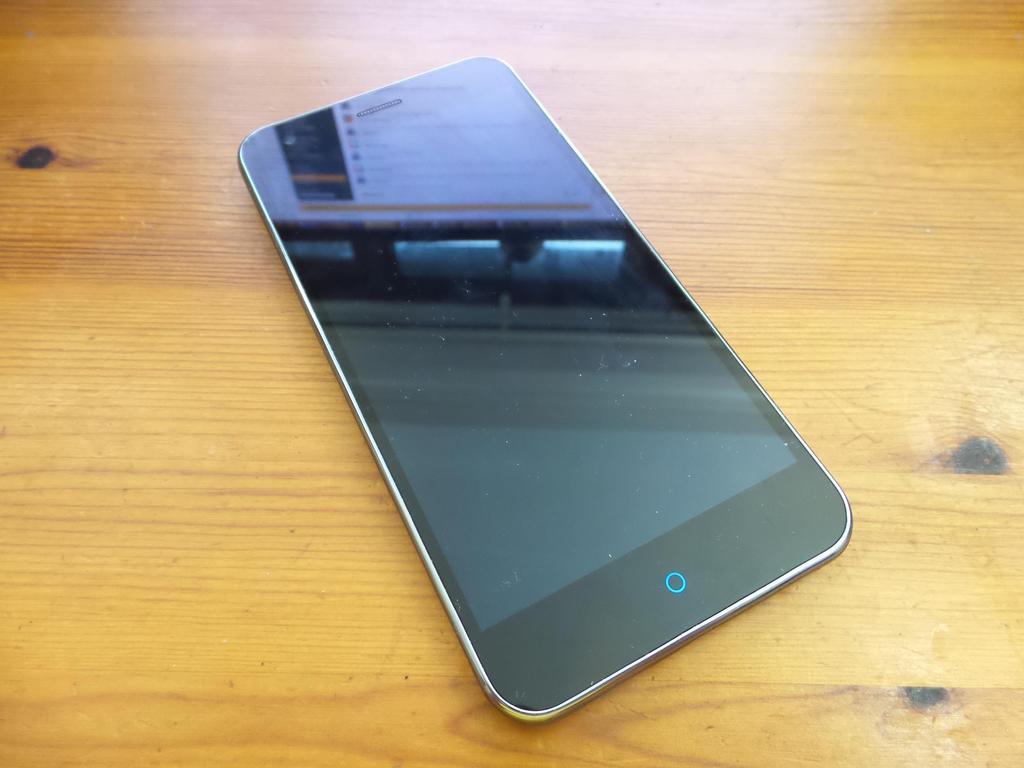 Resultado de imagem para Vodafone Smart Ultra 6