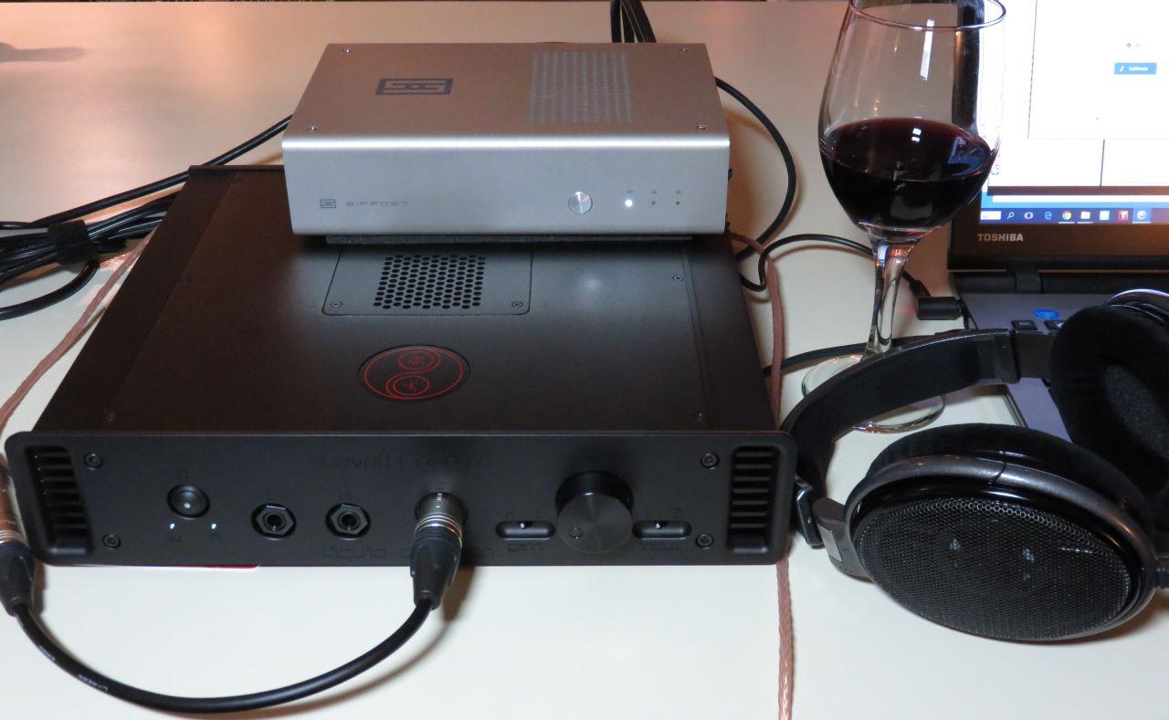 Headphone Jack Wiring Diagram Http Wwwheadfiorg T 210658 Eddie