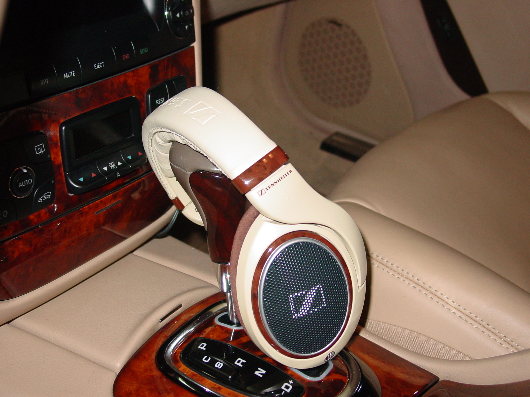 meet the hd 598 special edition page 4 headphone reviews and