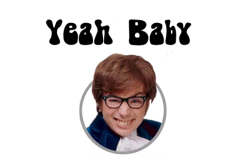 yeah-baby-pic.png