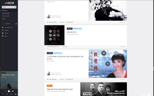Screenshot202015-06-262014.58.0020Copy_zps9o68jdyi.png