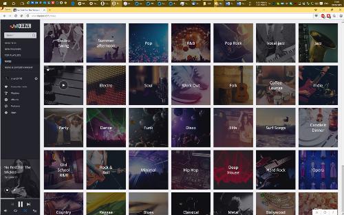 Screenshot202015-09-092015.49.0420Copy_zpsrndpkwtm.png