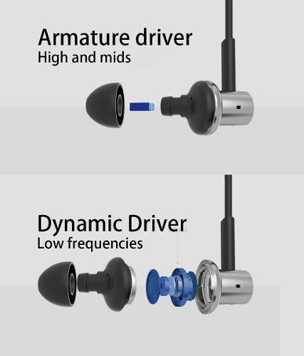 Drivers.jpg
