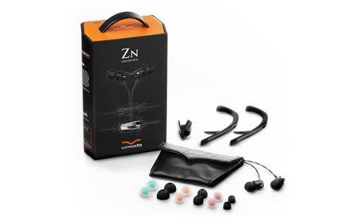 4-pr_ZN_packaging_accessories.jpg