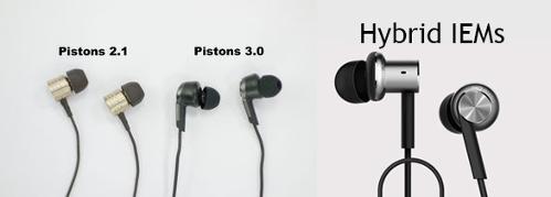 Pistons4.jpg
