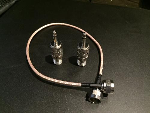 coaxcable3.jpg
