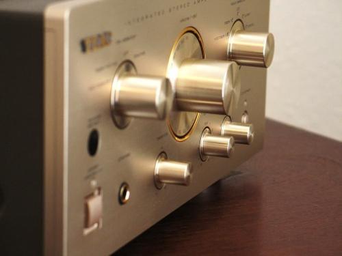 teaca-h500-a3.jpg
