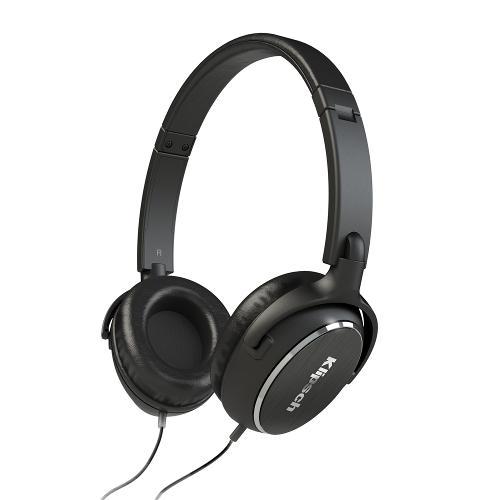 R6i-On-Ear-1_635786809842156000_large.jpg