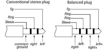 jh audio angie impressions and discussion thread page 62 5mm 2 ring diagram hifiman_re262re272_plugdiagram jpg