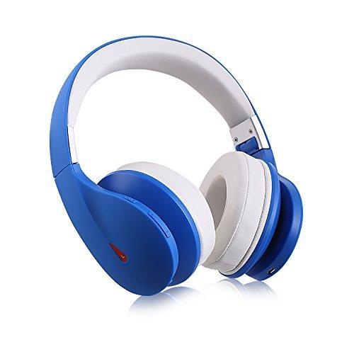 Mixcder® Drip Wireless Bluetooth Heaphones