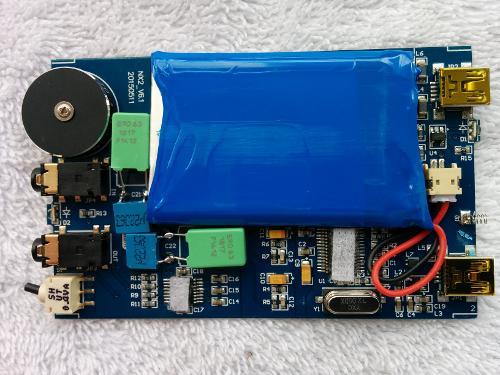 NX2CapMod.jpg