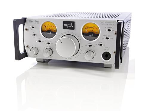 322446250_spl-phonitor-model1-850-100.jpg