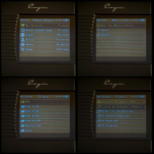 CayinN5GUIMusic.jpg
