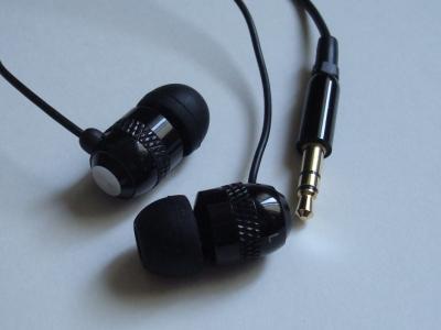 qelectronicsearphones40.jpg