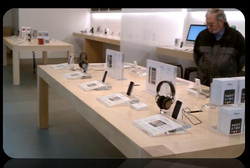 crossfade at apple stores.jpg