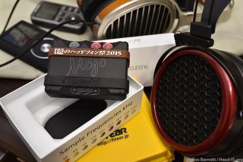 2015_Tokyo_Autumn_Fujiya_Avic_Headphone_Festival_Mojo_D75_3534.jpg