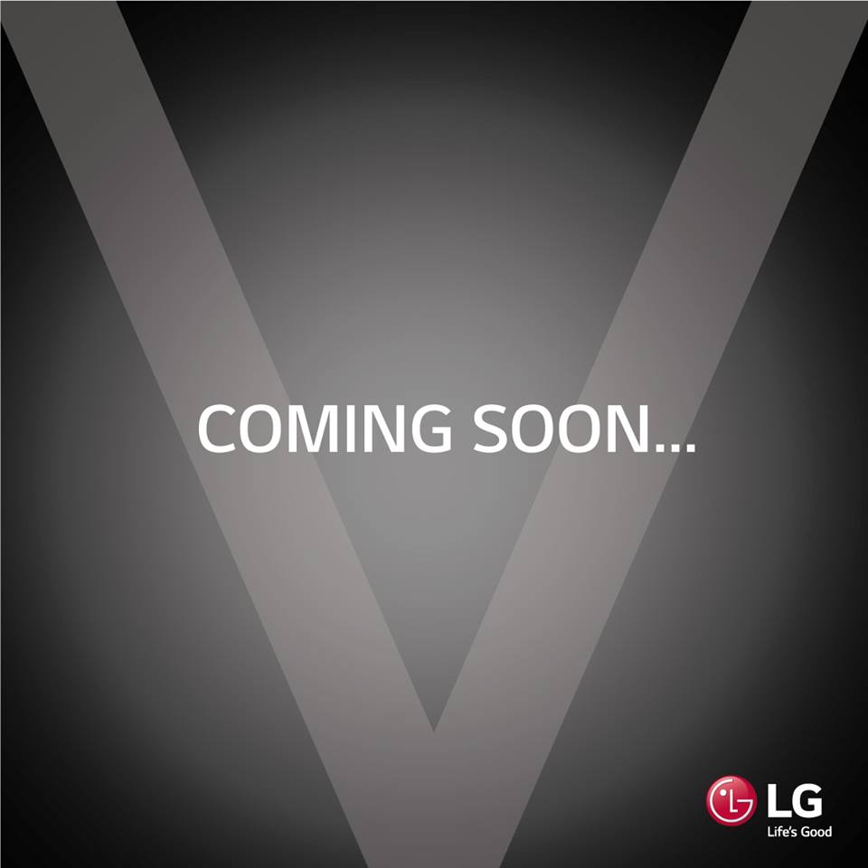 LG V10 : New ESS Chipped Flagship Android Phone from LG