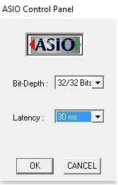 ASIOCP2.jpg