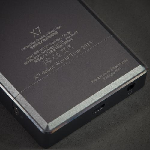 FiiOX7-7.jpg