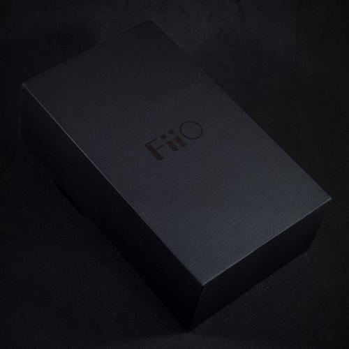 FiiOX7-12.jpg