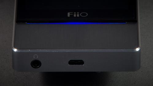 FiiOX7-5.jpg