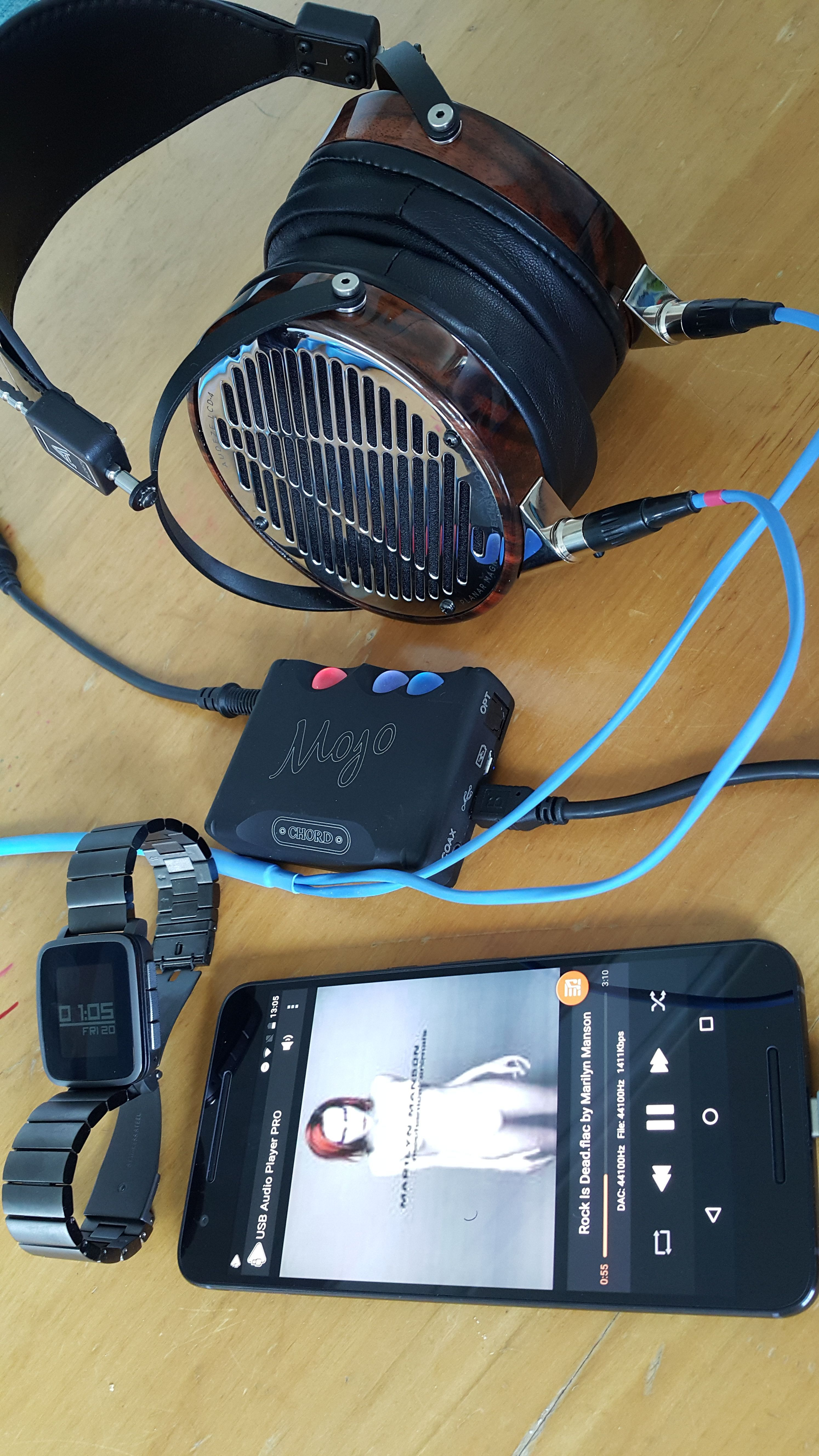 Android Phones And Usb Dacs Page 498 Headphone Reviews Chord Wiring Diagram 20151120 130526