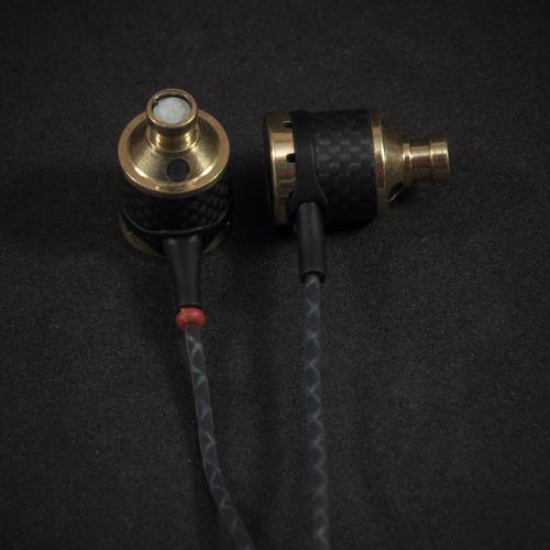 NuForceNE800M-9.jpg