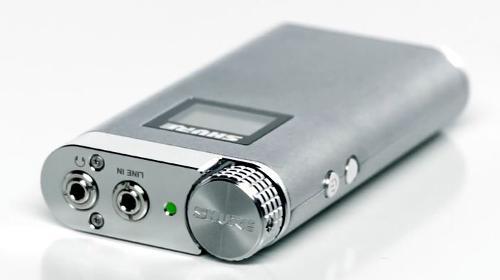 shure_sha900_amp_inputs.jpg
