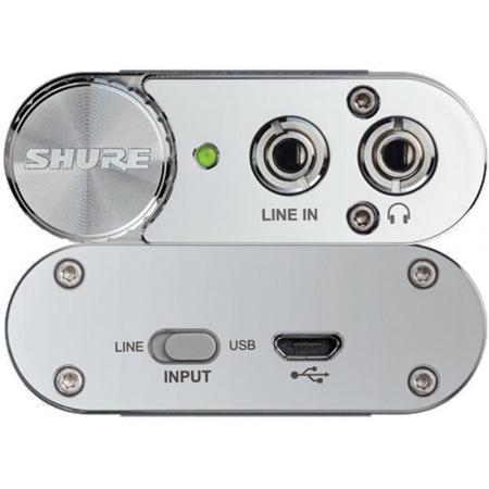 Shure_SHA900_inputs.jpg