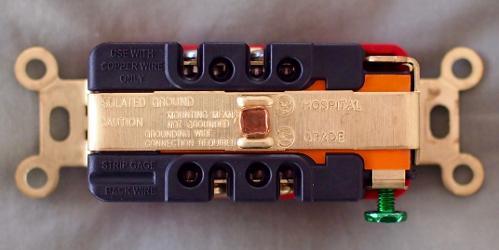 PB210743.jpg