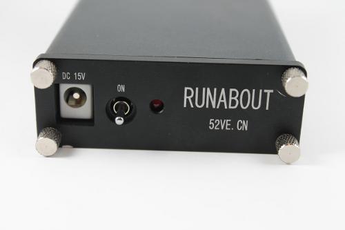 runabout02.jpg