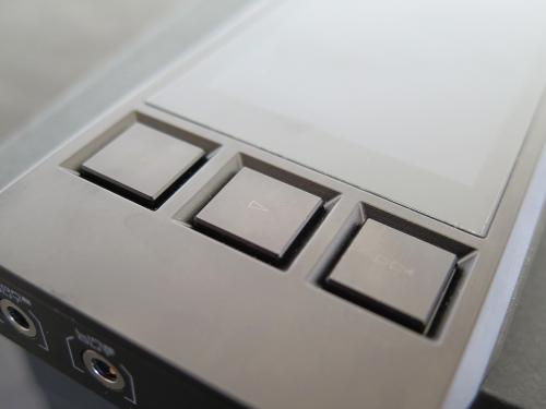 dx80frontbuttons.jpg