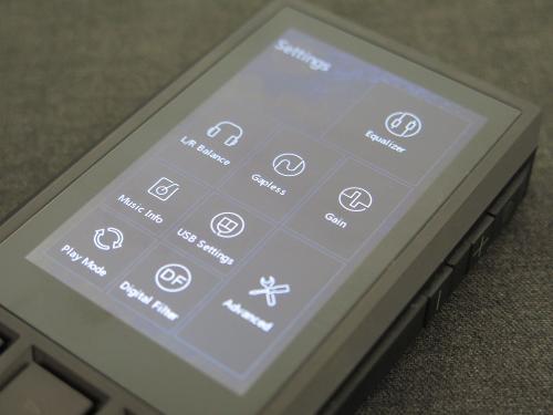 dx80settingsscreen.jpg