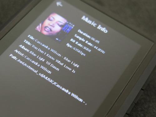 dx80musicinfoscreen.jpg