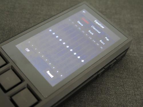 dx80eqscreen.jpg
