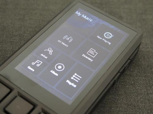 dx80mymusicscreen.jpg